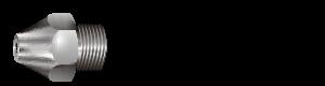Glattstrahl-1