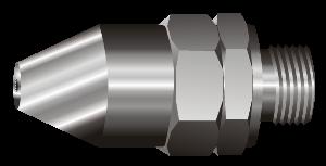 Hohlkegeldüse-Düsenfabrik-3